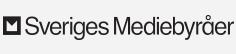 Sveriges Mediebyråer