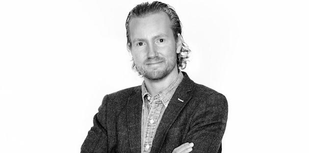 Nils Andersson Wimby bild