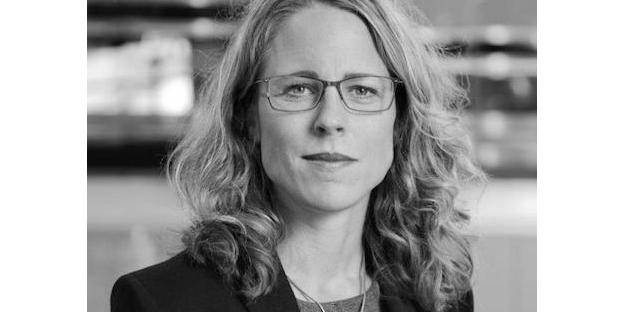 Lisa Bohman Electrolux