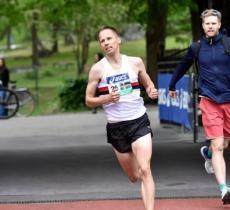 Marathon.se