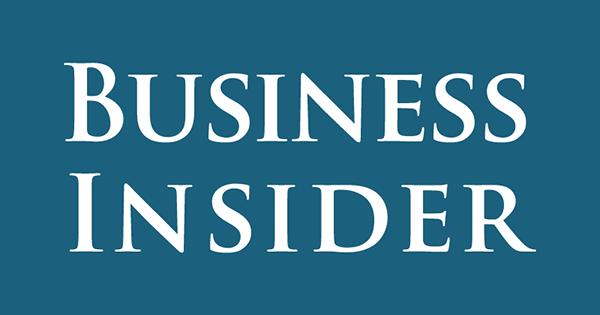 Business Insider Nordic Mobil slår nya rekord tack vare bra nyhetsbevakning
