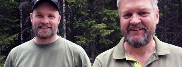 Skogsforum ny på KIA-index - de har en stark tillväxt och lockar relevanta annonsörer