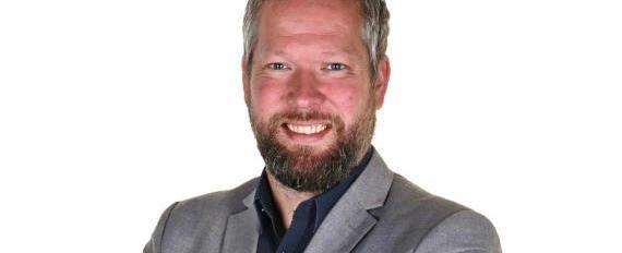 TR Media når storspelarna i Sverige