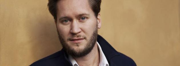 Erik Modig ny expert hos Sveriges Annonsörer - skall vara med och driva frågan om transparens i Expertteam Mediekvalité